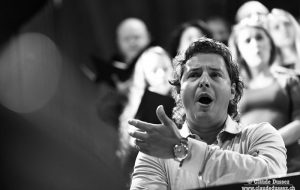 dmitry-korchak-in-concert-performabce