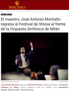 CD Requiem José de Nebra José Antonio Montaño La Madrileña Coro Victoria Schola Antiqua Pan Classics