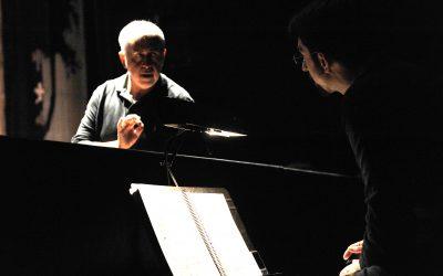 "Haydn's ""La Vera Costanza"" at l'Opéra Royal de Wallonie-Liège"