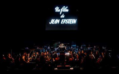 Maestro José Antonio Montaño debuts at the Italian Stresa Festival with the Milan Symphony Orchestra in a world premiere by composer José M. Sánchez-Verdú.